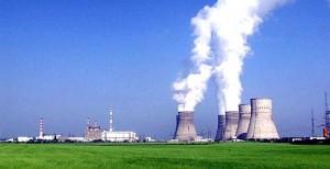 Бельгия полностью откажется от атомной энергетики к 2025 фото